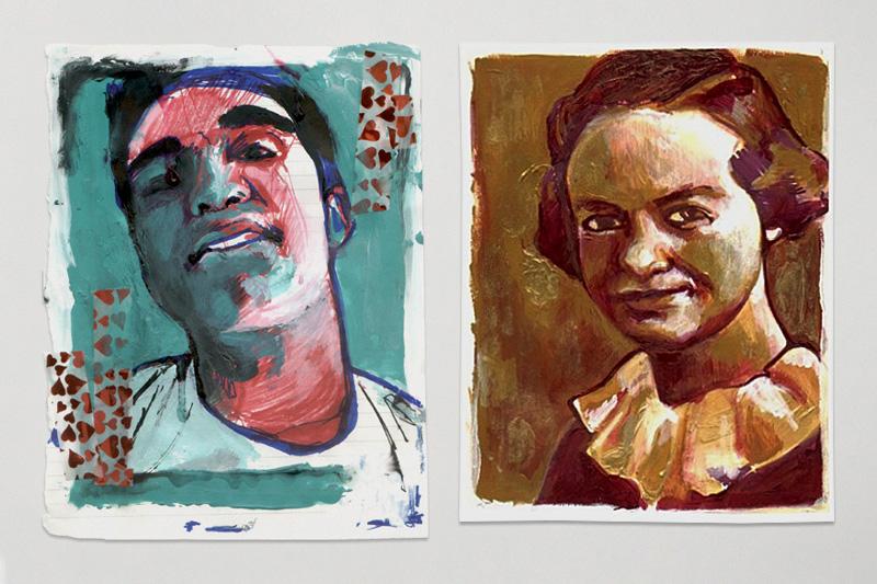 Scott (2002) / Jean (2002)