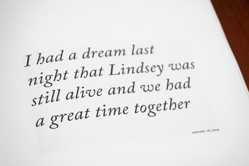 dreamm05