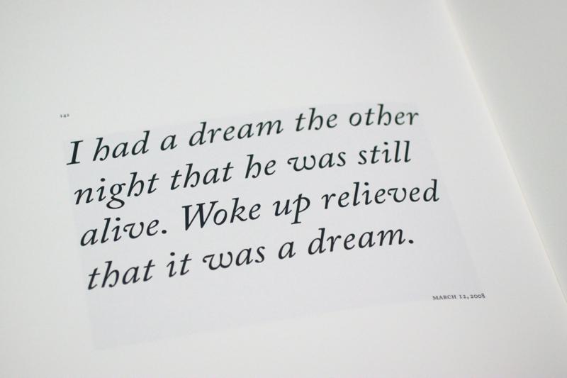 dreamm11
